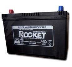 Rocket 58515