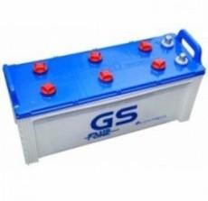 GS N150