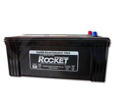 Rocket N120