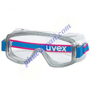 Kính bảo hộ UVEX 9405.714