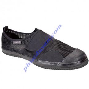 Giày bảo hộ TAKUMI TSH 105 (NHẬT)