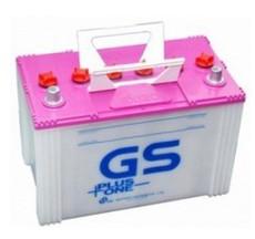 GS 95D31R/L